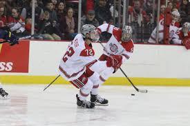 men s hockey no 4 ohio state to play