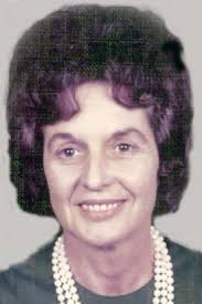 Pearl Johnson, 83, dies here Sunday; services Tuesday | Obituaries ...