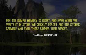 planting a tree in memory quotes
