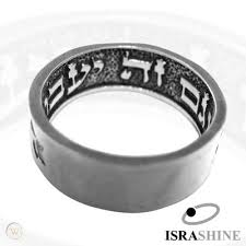 this too shall p 925 sterling silver
