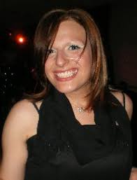 Broadbent Theatre Member Profile: Abigail Wright