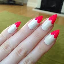 40 cool sti nail art designs