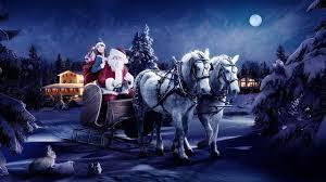 خلفيات بابا نويل
