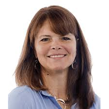 Dr. Wendy H. Walker MD - Family Physician in Harbor Springs, MI | CareDash