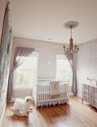 Bedroom Design Elegant Kids Room Decoration With Pastel Colors And Animal Motifs