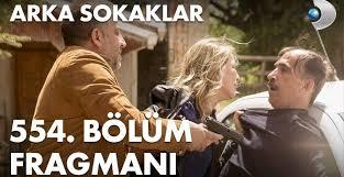 hannibal 3 sezon 1 bölüm diziyo
