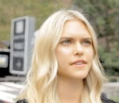 Lauren Scruggs' Family Praises God for Fast Recovery After ...