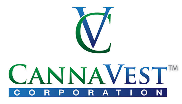 Image result for CANNAVEST, CORP. (CANV)""