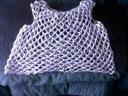 Ravelry: Lilac Breeze pattern by Myrna Jackson