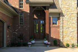 provence divine stonecroft homes