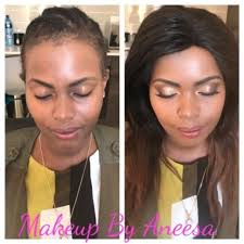 makeup artist courses in pretoria