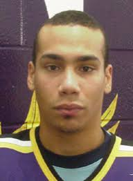 Golden Hawk Athletics - Profile - Adrian Bennett - LaurierAthletics.com