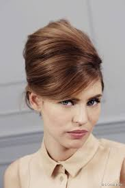 5 great hairstyles for chestnut brown hair