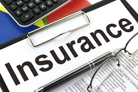 NAICOM may force mergers to avert liquidations in ongoing ...