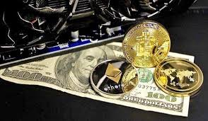 What Determines the Price of 1 Bitcoin?