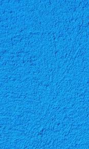 how to texture walls bob vila