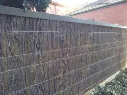 Brushwood Fencing Australia Pty Ltd Unit 45 49 51 Mitchell Road Brookvale Nsw 2100 Sydney 2020