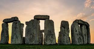 Monumento de Stonehenge   La guía de Historia del Arte