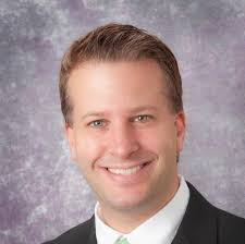 Ryan Beaver – Consulting Director – Vizient, Inc | LinkedIn