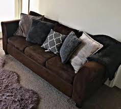 sofa in franklin tn
