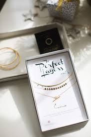 jewelry gifts with dogeared
