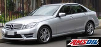 2016 mercedes benz c300 remended