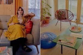 Live Like A Local: Artist Ruth Buchanan In Berlin - Viva