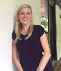 Beth Smith | Willow Oak Therapy Center, Rockville MD