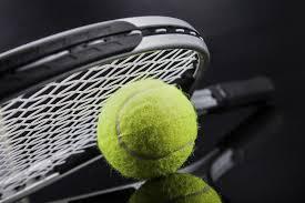Men's Tennis Live Stream - University of Oregon Athletics