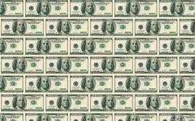 money backgrounds 62 images