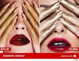 cosmetics lawsuit against kylie jenner