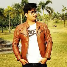 praveen #Singh #infoseek | by Back2 Back | Medium