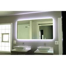 60 inch mirror bathroom com