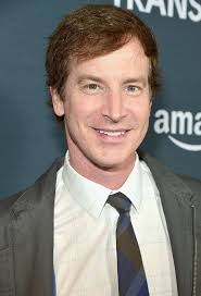 """Rob Huebel Recently Did A Movie With Mariah Carey And Said Her Behavior On  Set Was """"Bananas"""""""