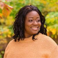"400+ ""Keisha Smith"" profiles | LinkedIn"