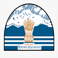 Department of Excise Recruitment 2020 – 05 Posts, 10th,12th Pass – Last Date 13th November 2020   sarkariresult.com