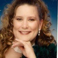 Priscilla Murphy (baby200290066) on Pinterest