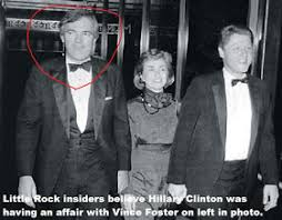 Bill Warner Investigations Sarasota: Donald Trump Targets Bill Clinton's  'Terrible Record of Women Abuse' During Bill and Hillary's Swinger Days  While in the White House.