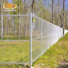 China Wire Fence Supply China Wire Fence Supply Manufacturers And Suppliers On Alibaba Com