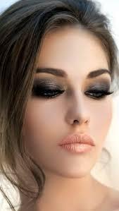 makeup ideas fashion trend seeker