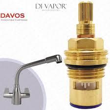 franke davos 1427r c kitchen tap valve
