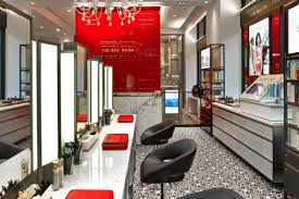 best nail salons in nyc for a manicure