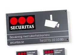 Securitas Hemlarm – inbrottslarm och brandvarningssystem för ...