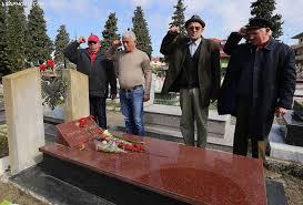 Ditëlindja e Enver Hoxhës, Patozi: Edhe sot, udhëheqësit i largon veç  vdekja nga pushteti