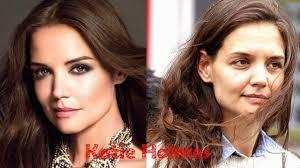 celebrities hollywood actress