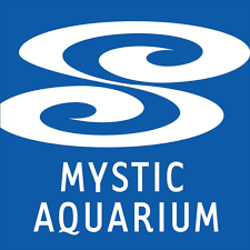 Image result for mystic aquarium