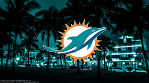 miami dolphins wallpapers and