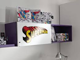Superman And Batman Come To Your Kid S Rooms