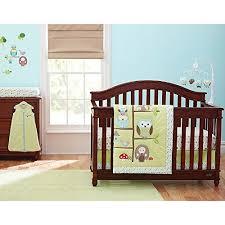 just born babywise 6 piece baby crib