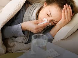 Qual è la differenza tra pandemia e epidemia - inNaturale